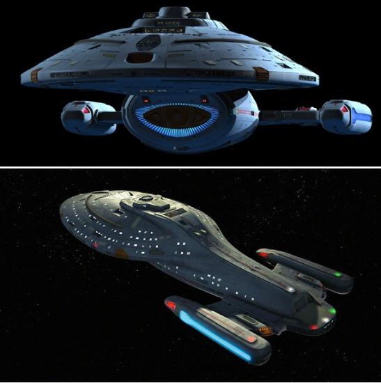 27-Voyager