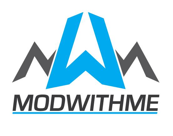mWm Logo 01